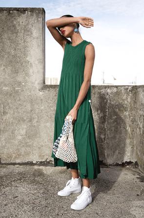 SALA LANZI/サラ ランツィ ブランド