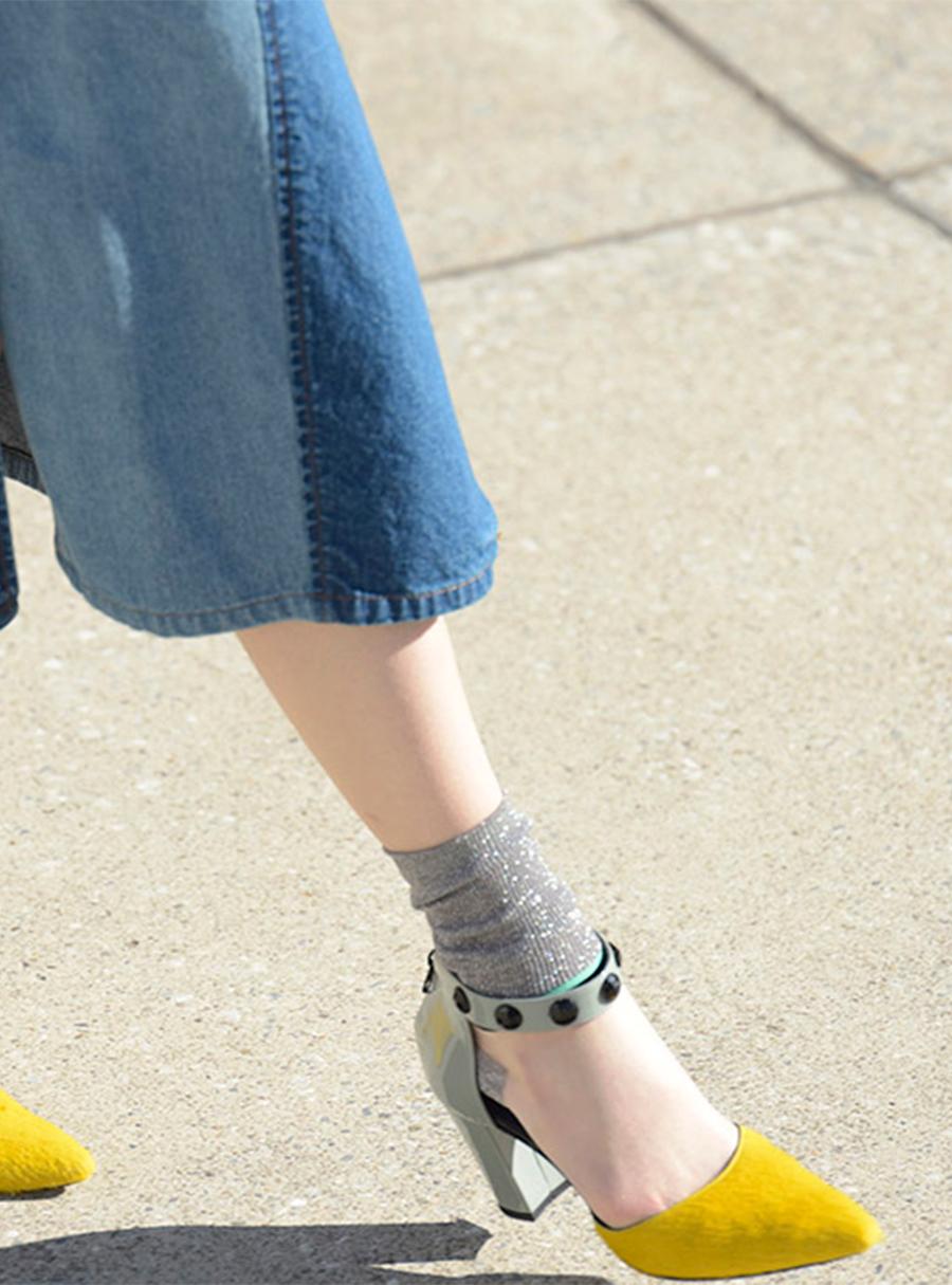 MARCOMONDE/マルコモンド 靴