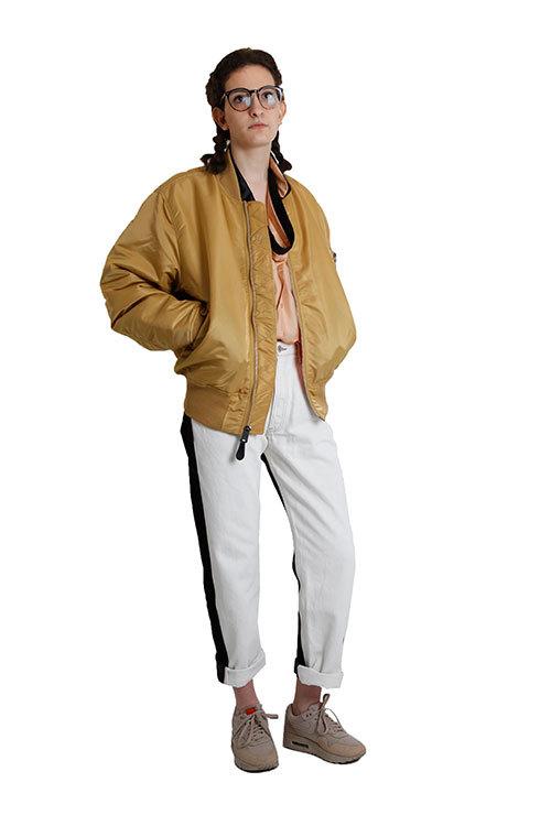 BLESS/ブレス ジャケット