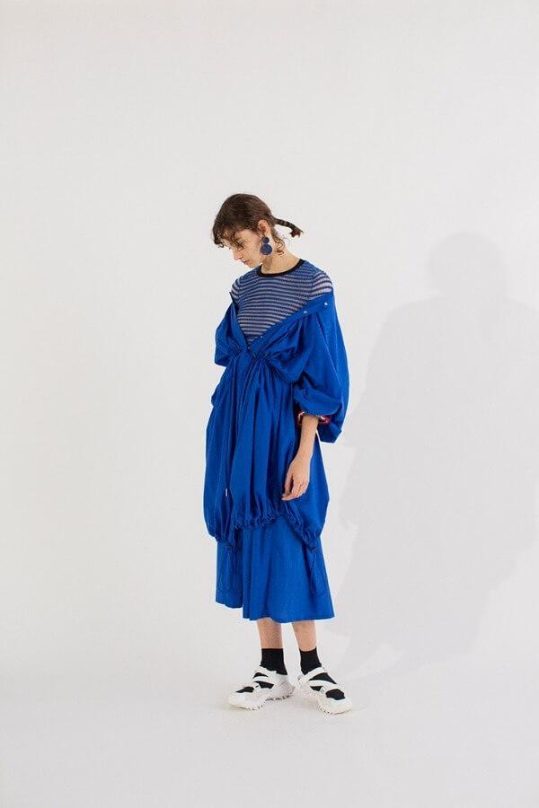 ENFOLD/エンフォルド 商品