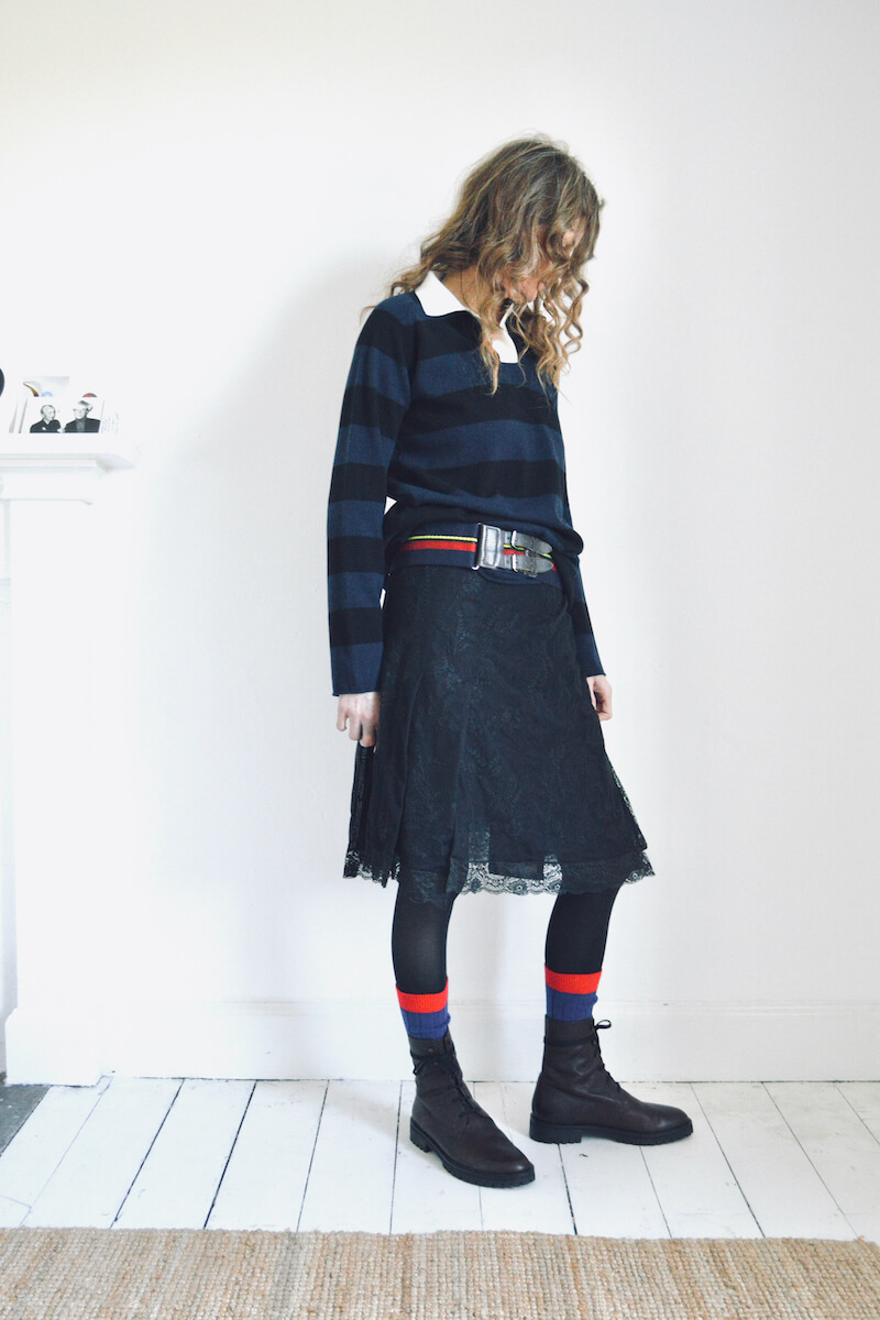 QUEENE and BELLE/クイーンアンドベル 商品
