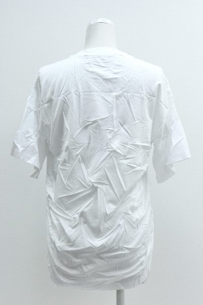 MM6 MAISON MARGIELA 【30%OFF】カモフラプリントBake Your Own Tシャツ