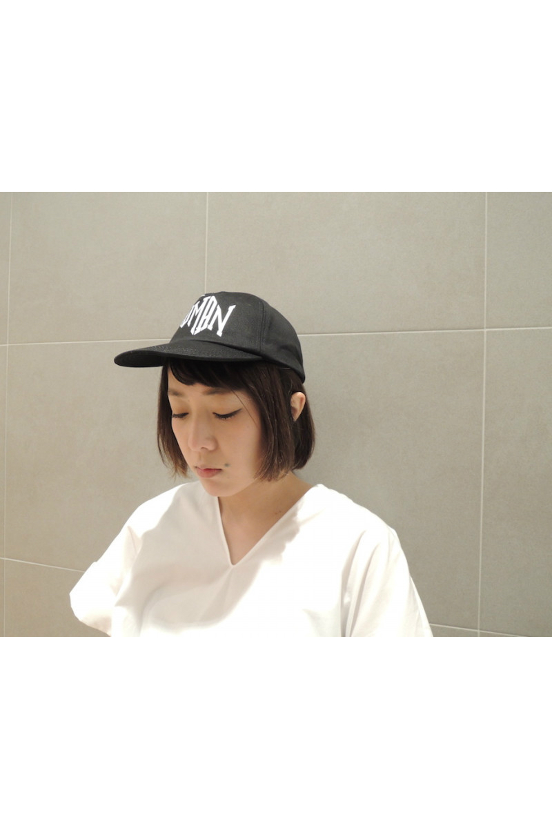 OFF-WHITE 【50%OFF】WOMAN キャップ