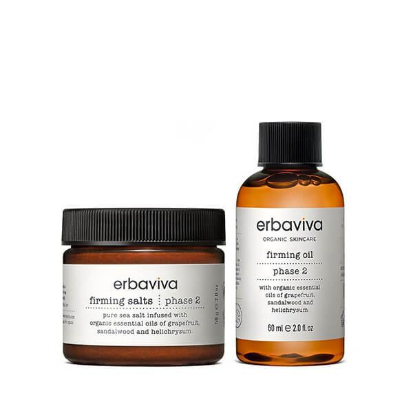 erbaviva/エルバビーバ 商品
