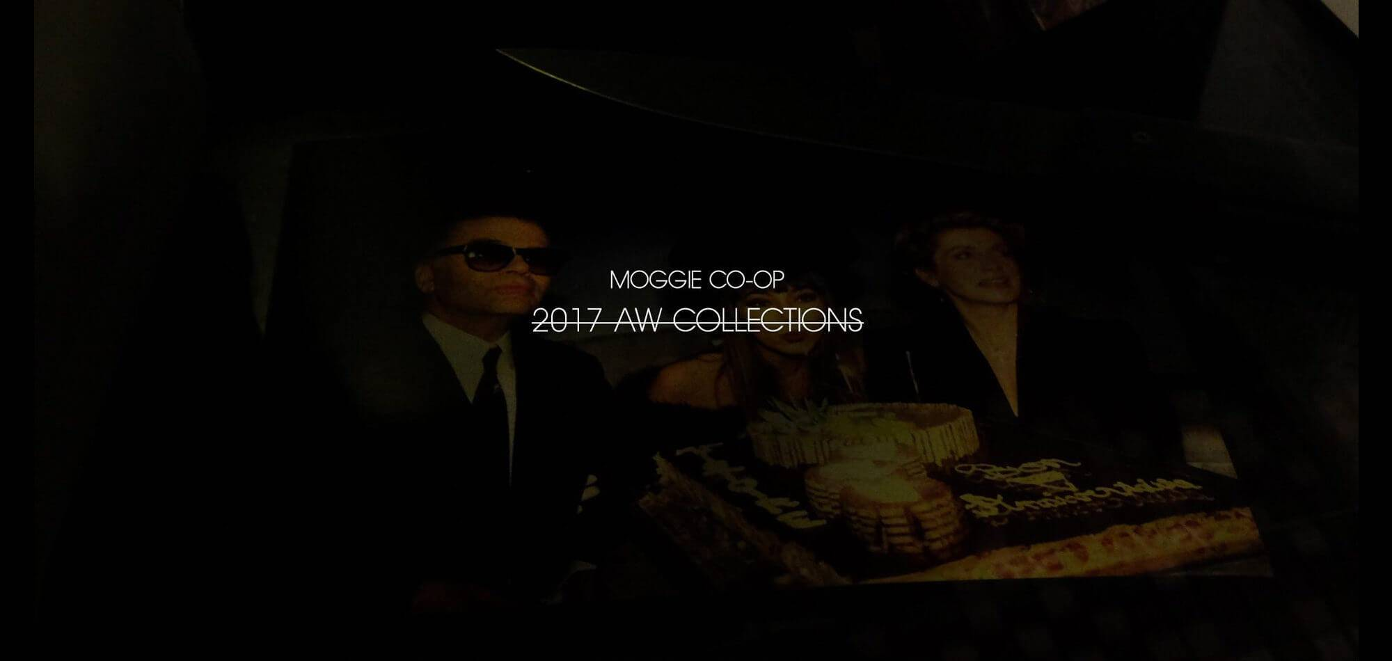 moggie coop 2017aw