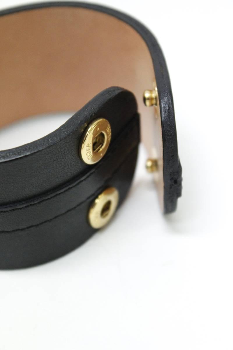 petite robe noire PRN4069バングル