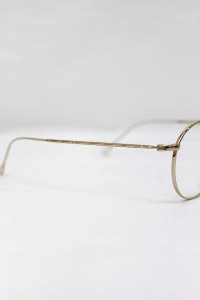 VONN WELLS メガネ