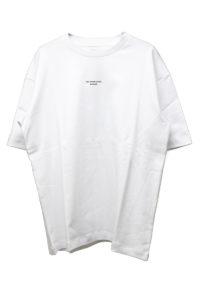 DRÔLE DE MONSIEUR NFPM半袖Tシャツ [17AW]