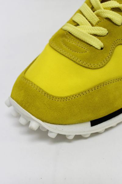 GOLDEN GOOSE DELUXE BRAND スタッドソールスニーカー [SNEAKERS STARLAND](LADIE'S)  [17AW]