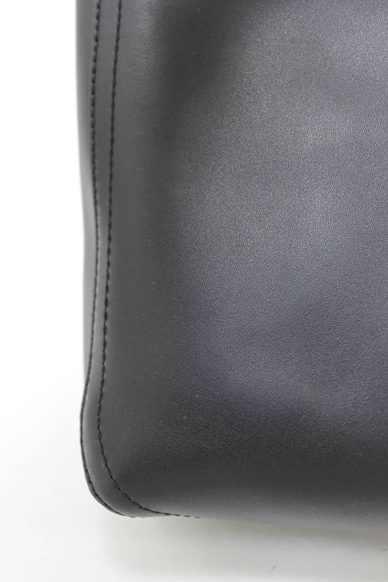 3.1 PHILLIP LIM 【30%OFF】31HOURレザークラッチバッグ