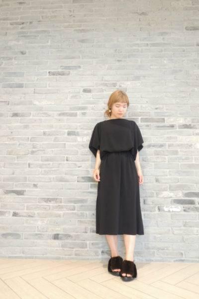 MARNI 【50%OFF】ミンクファーサンダル