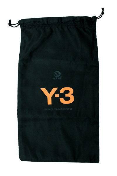Y-3 【50%OFF】ストレッチメッシュスニーカー [CHIMU BOOST]