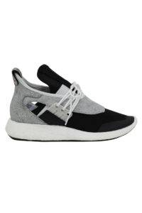 Y-3 【50%OFF】ELLE RUN スニーカー[ELLE RUN]