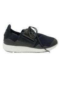 Y-3 【TIME SALE - 80%OFF】ストレッチメッシュスニーカー [CHIMU BOOST]