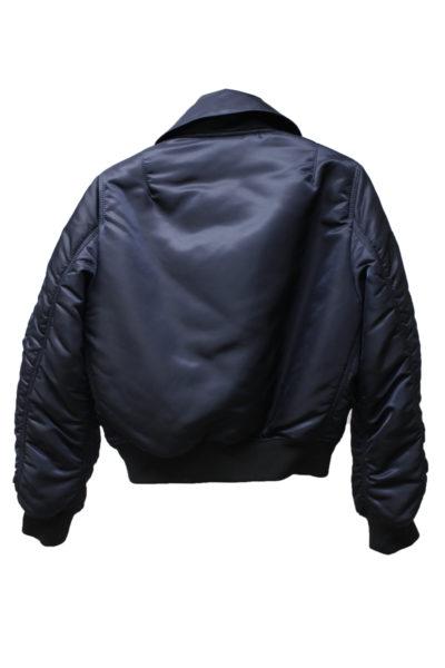 BALENCIAGA V【30%OFF】ボンバージャケット [17AW]
