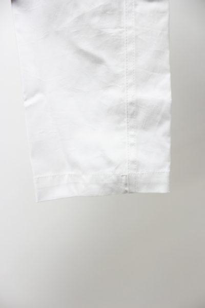 HARVEY FAIRCLOTH コットンバブルジャケット【18SS】