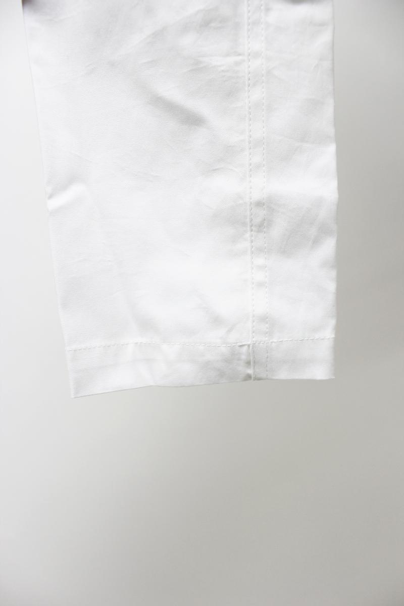 HARVEY FAIRCLOTH 【40%OFF】コットンバブルジャケット