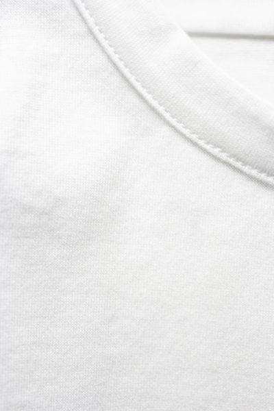 GOLDEN GOOSE DELUXE BRAND 【40%OFF】メッシュインナー付ショートトップス【18SS】