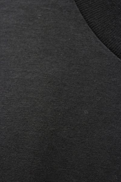 GOLDEN GOOSE DELUXE BRAND サイドZIP Tシャツ【18SS】
