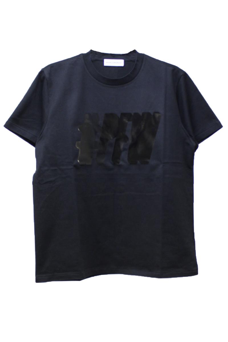 【PRE SALE – 30%OFF】#PFW Tシャツ【18SS】