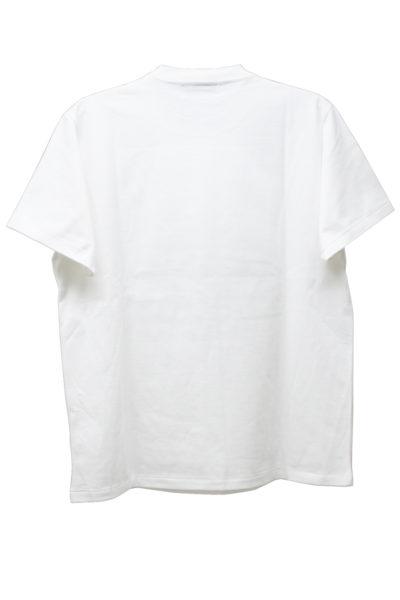 MARCOMONDE 【TIME SALE - 70%OFF】LA MODE EST MODE Tシャツ