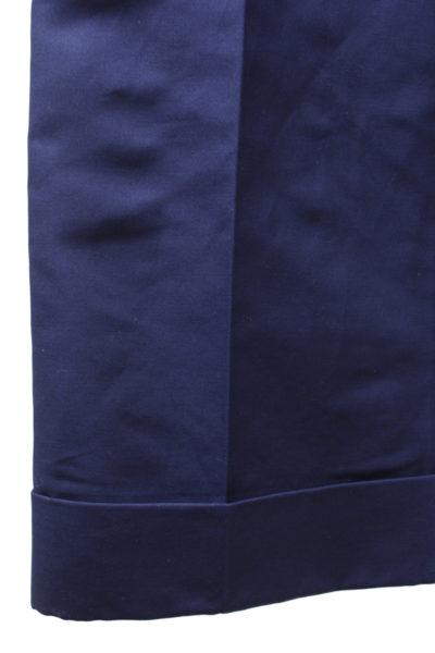 MARNI センタープレスワイドクロップドパンツ【18SS】