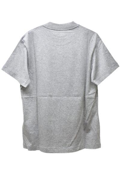 GOLDEN GOOSE DELUXE BRAND 【40%OFF】エンジェルフォトプリントTシャツ
