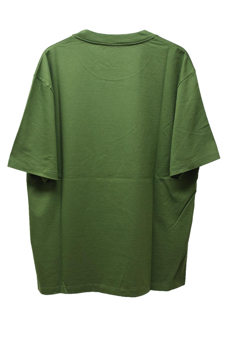 GOLDEN GOOSE DELUXE BRAND 【40%OFF】フィッシュプリントTシャツ