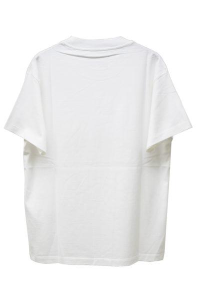 GOLDEN GOOSE DELUXE BRAND 【40%OFF】フラワーフォトプリントTシャツ