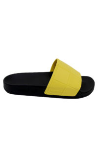 adidas by RAF SIMONS 【30%OFF】ADILETTE CHECKERBORD サンダル [18SS]