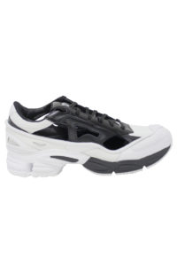 adidas by RAF SIMONS RS REPLICANT OZWEEGO スニーカー