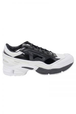 adidas by RAF SIMONS 【50%OFF】RS REPLICANT OZWEEGO スニーカー