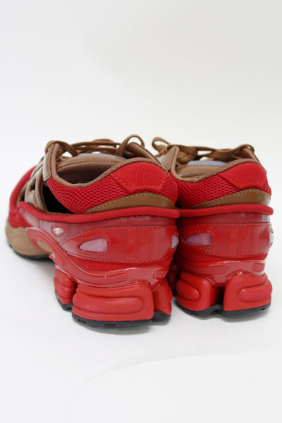 adidas by RAF SIMONS 【40%OFF】RS REPLICANT OZWEEGO スニーカー
