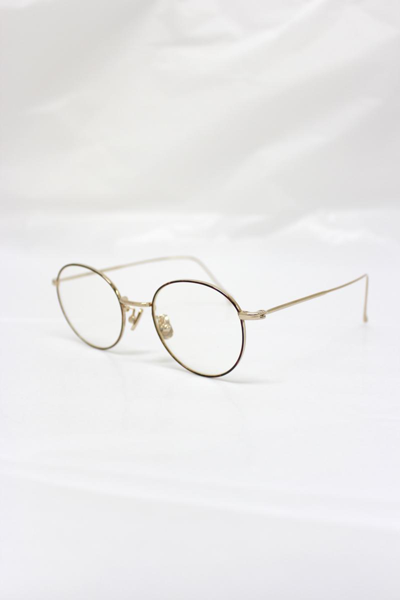 VONN TOGA メガネ