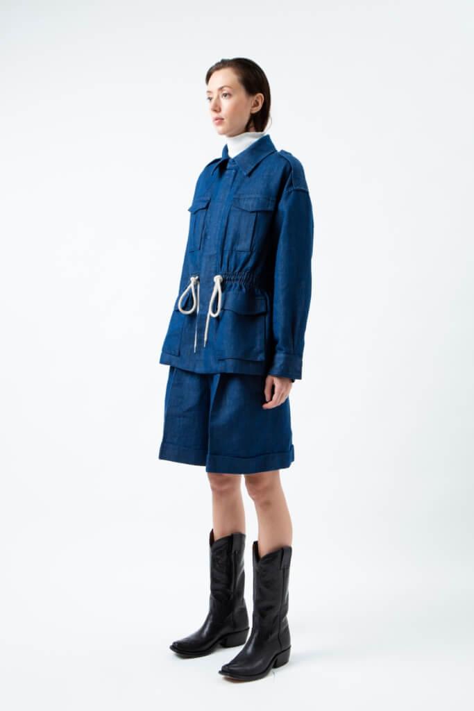 UNION LAUNCH/ユニオンランチ 通販