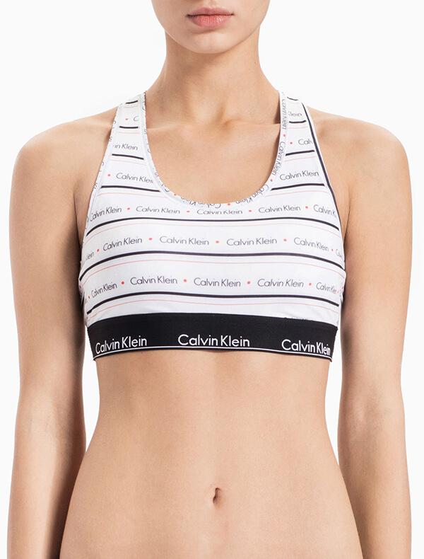 Calvin Klein UNDERWEAR/カルバンクライン アンダーウェア レディース