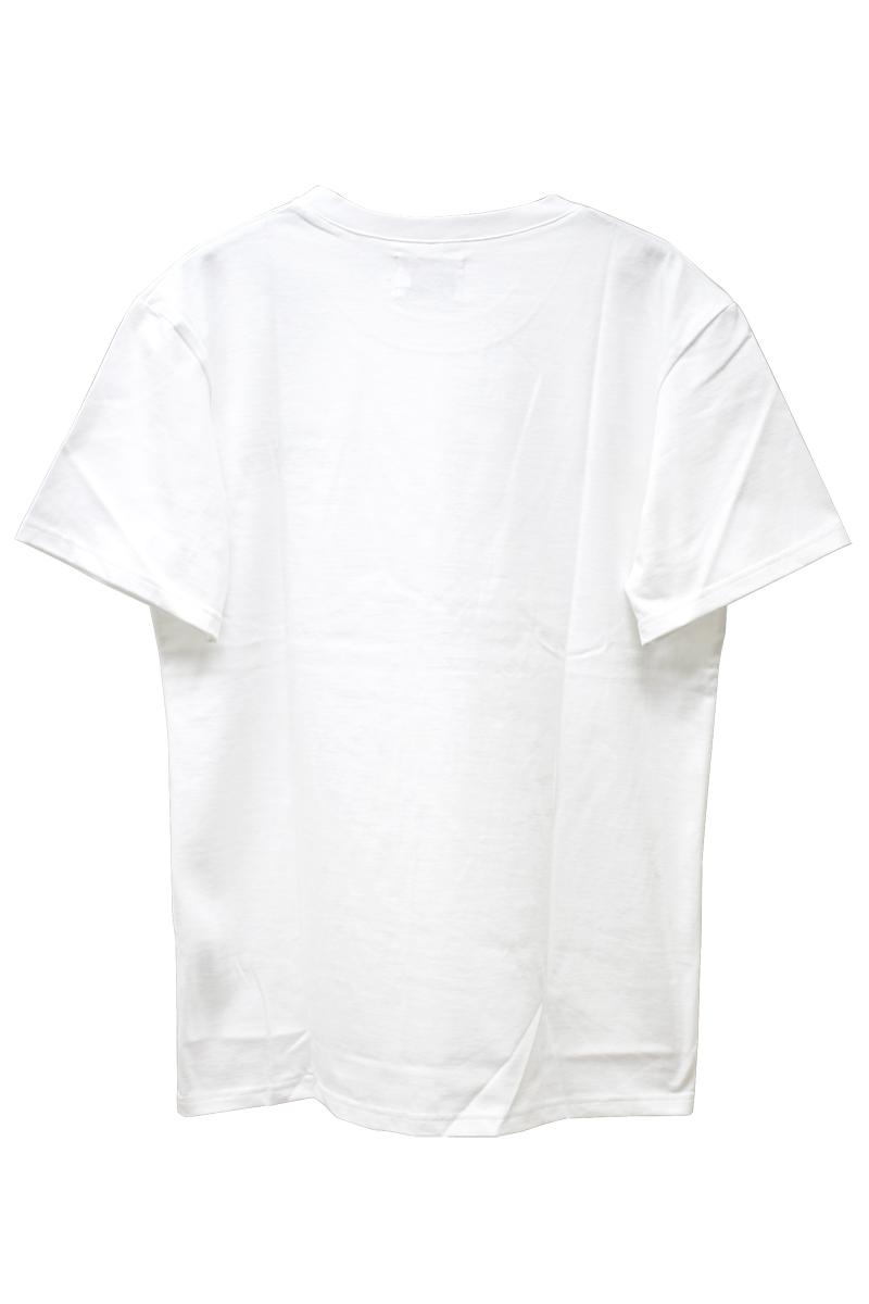 Proemes de Paris SPLEEN刺繍Tシャツ