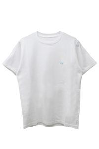 SEASONING スパイスカラープリントTシャツ [18SS]
