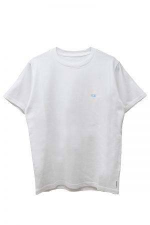 SEASONING スパイスカラープリントTシャツ