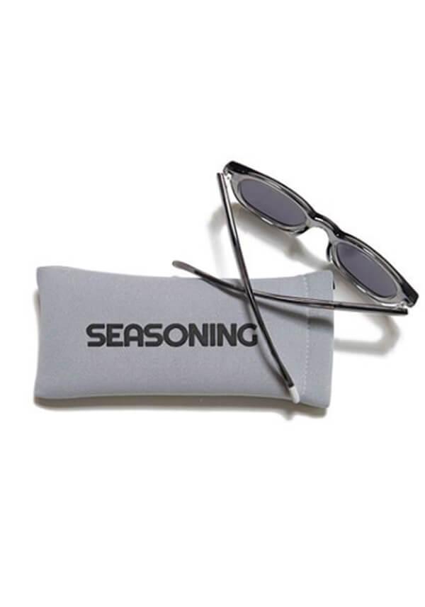 SEASONING/シーズニング ブランド