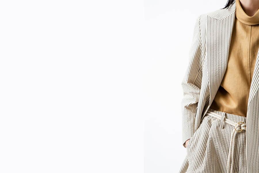 UNION LAUNCH/ユニオンランチ ブランド