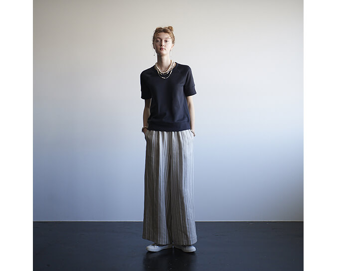 petite robe noire/プティローブノアー 取り扱い