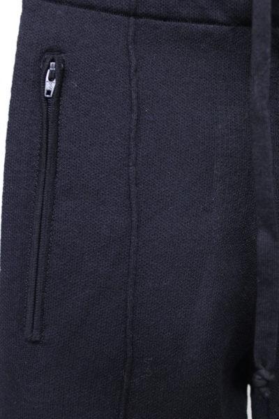 ISABEL MARANT ETOILE 【40%OFF】サイドライン裾ジップイージーパンツ【18AW】
