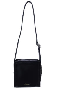 3.1 PHILLIP LIM 【NEW YEAR SALE-40%OFF (12/30~)】HUDSON ミニスクエアBAG【18AW】