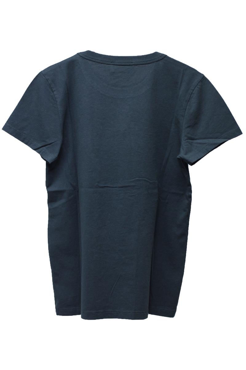 MAISON KITSUNÉ 【30%OFF】PARISIENNE Tシャツ【18AW】