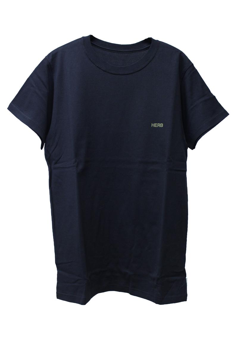 SEASONING スパイスカラーTシャツ