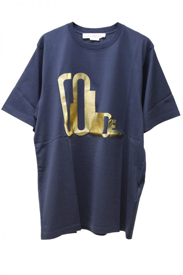 GOLDEN GOOSE DELUXE BRAND GOLDEN Tシャツ【19SS】