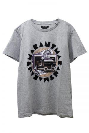 ISABEL MARANT 【40%OFF】プリントTシャツ [19SS]