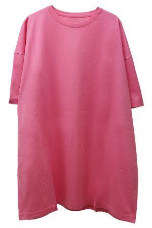 MAISON MARGIELA ステッチオーバーTシャツ [19SS]