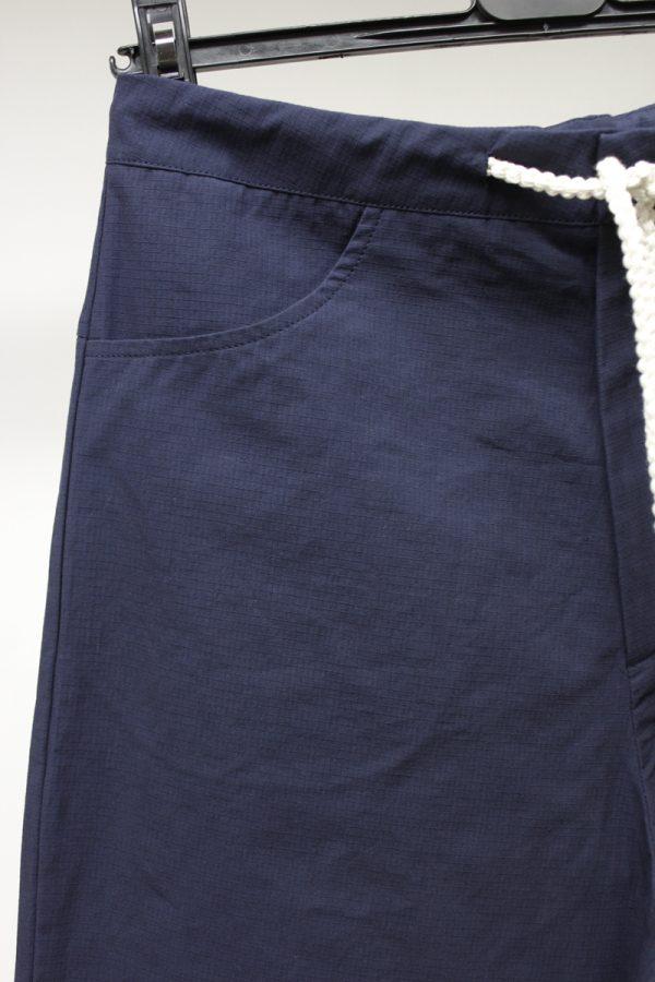 SARA LANZI 【50%OFF】バギーパンツ【19SS】